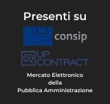 UpContract e Consip